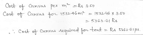 RD-Sharma-Class-10-Solutions-Surface-areas-and-Volumes-Ex16.2-Q5_ii