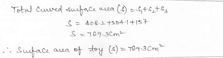 RD-Sharma-Class-10-Solutions-Surface-areas-and-Volumes-Ex16.2-Q6_ii