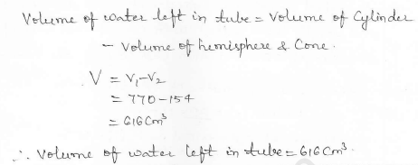 RD-Sharma-Class-10-Solutions-Surface-areas-and-Volumes-Ex16.2-Q9_i