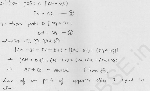 RD-Sharma-Solutions-For-Class-10th-Maths-Chapter-10-circles-Ex-10.2-Q-5.1