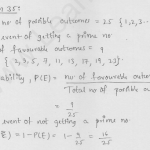 RD-Sharma-Solutions-For-Class-10th-Maths-Chapter-13-Probability-Ex-13.1-Q-35