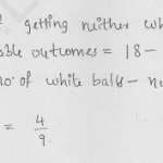 RD-Sharma-Solutions-For-Class-10th-Maths-Chapter-13-Probability-Ex-13.1-Q-36_1
