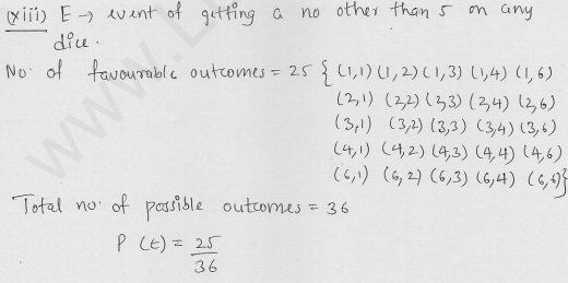 RD-Sharma-Solutions-For-Class-10th-Maths-Chapter-13-Probability-Ex-13.1-Q-3_6