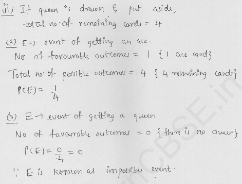 RD-Sharma-Solutions-For-Class-10th-Maths-Chapter-13-Probability-Ex-13.1-Q-47_1
