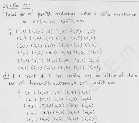 RD-Sharma-Solutions-For-Class-10th-Maths-Chapter-13-Probability-Ex-13.1-Q-54