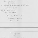 RD Sharma Class 10 Solutions Chapter 9 Arithmetic Progressions Ex 9.3 Q29