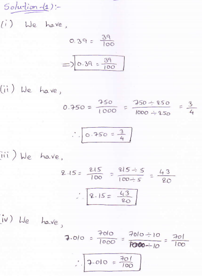 math worksheet : worksheets for class 9 maths number system  cbse class 9 number  : Math Worksheets For Grade 9