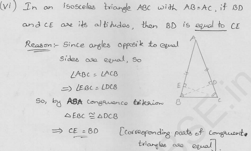 RD-Sharma-class 9-maths-Solutions-chapter 10-Congruence Triangles-Exercise 10.5-Question-7_2