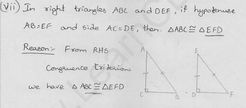 RD-Sharma-class 9-maths-Solutions-chapter 10-Congruence Triangles-Exercise 10.5-Question-7_3