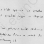 RD-Sharma-class 9-maths-Solutions-chapter 10-Congruence Triangles-Exercise 10.6-Question-10_1