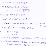 RD-Sharma-class 9-maths-Solutions-chapter 12 - Herons Formulae -Exercise 12.2 -Question-5_1