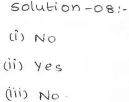RD Sharma Class 7 Solutions 14.Lines and angles Ex-14.1 Q 8