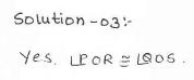 RD Sharma Class 7 Solutions 16.Congruence EX-16.1 Q 3