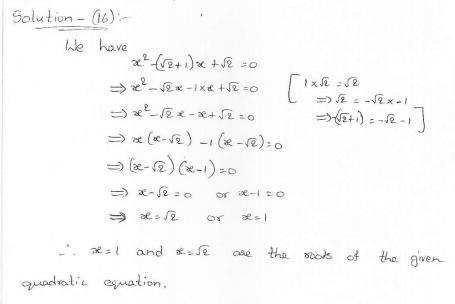 Rd-sharma-class-10-solutions-chapter-8-Quadratic-Equations-ex-8.3-q16