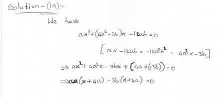 Rd-sharma-class-10-solutions-chapter-8-Quadratic-Equations-ex-8.3-q19