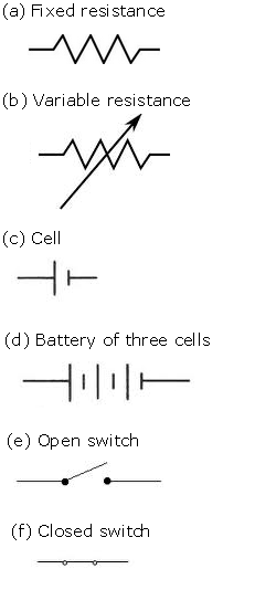 s chand class 10 physics solutions chapter 1 electricity 3