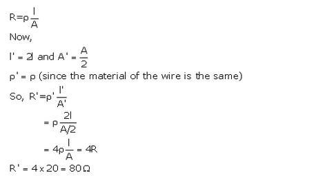 s chand class 10 physics solutions chapter 1 electricity 27