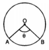 Areas Related To Circles Notes CBSE Class 10 Maths