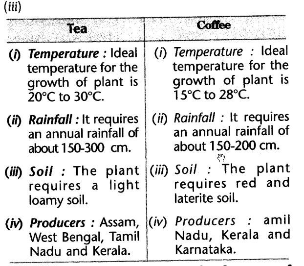 social-sciences-geography-cbse-class-10-agriculture-laq.15_3