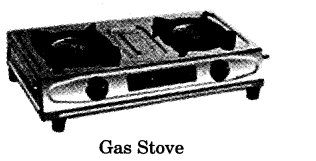NCERT Solutions for Class 3 EVS What is Cooking Q6