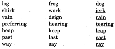 NCERT Solutions for Class 5 English Unit 5 Chapter 1 The Lazy Frog 1