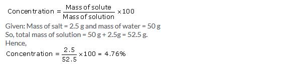 Lakhmir SIngh Class 9 Chemistry Image 10 2