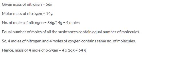 Lakhmir SIngh Class 9 Chemistry Image 173 46