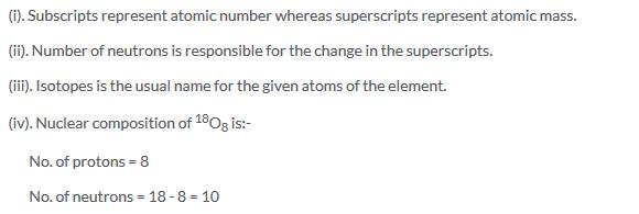 Lakhmir SIngh Class 9 Chemistry Image 211 55