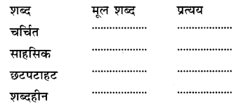 NCERT Solutions for Class 10 Hindi Sparsh Chapter 12 तताँरा-वामीरो कथा Q3