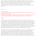 NCERT Solutions For Class 11 English Woven Words My Watch