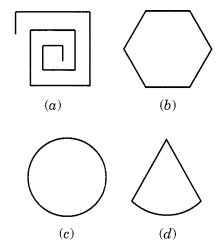NCERT Solutions for Class 6 Maths Chapter 5 all exercise