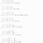 NCERT Solutions for Class 12 Maths Ex 3.4 Q 15.