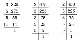NCERT Solutions for Class 6 Maths Chapter 3 exercise 3.7 in english