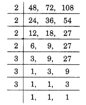 NCERT Solutions for Class 6 Maths Chapter 3 ex. 3.7 free to download
