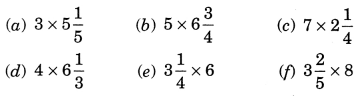 NCERT Solutions for Class 7 Maths Chapter 2 Fractions and Decimals Ex 2.2 12
