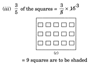 NCERT Solutions for Class 7 Maths Chapter 2 Fractions and Decimals Ex 2.2 9
