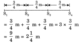 NCERT Solutions for Class 7 Maths Chapter 2 Fractions and Decimals Ex 2.3 11