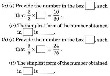 NCERT Solutions for Class 7 Maths Chapter 2 Fractions and Decimals Ex 2.3 14