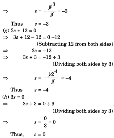 NCERT Solutions for Class 7 Maths Chapter 4 Simple Equations Ex 4.2 11