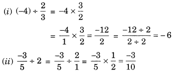 NCERT Solutions for Class 7 Maths Chapter 9 Rational Numbers Ex 9.2 11