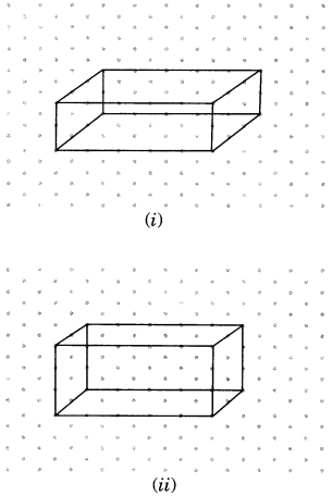 NCERT Solutions for Class 7 Maths Chapter 15 Visualising Solid Shapes Ex 15.2 7