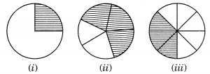 NCERT Solutions for Class 7 Maths Chapter 8 Comparing Quantities Ex 8.2 5