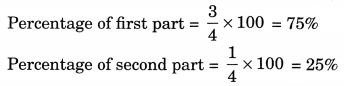 NCERT Solutions for Class 7 Maths Chapter 8 Comparing Quantities Ex 8.3 5