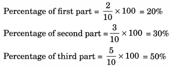 NCERT Solutions for Class 7 Maths Chapter 8 Comparing Quantities Ex 8.3 6
