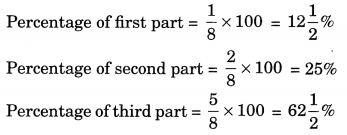 NCERT Solutions for Class 7 Maths Chapter 8 Comparing Quantities Ex 8.3 8