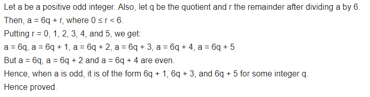 exercise 1.1 class 10 maths ncert solutions