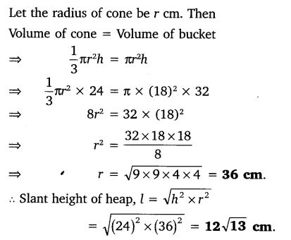 Chapter 13 Maths Class 10 NCERT Solutions Ex 13.3 PDF Q7