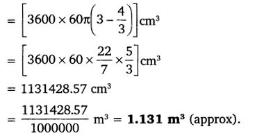 Class 10 Maths Chapter 13 NCERT Solutions PDF Q7.1