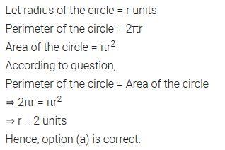 Ex 12.1 Class 10 Maths NCERT Solutions PDF Q5