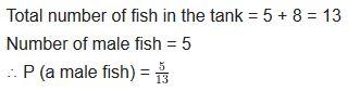 Ex 15.1 Class 10 Maths NCERT Solutions pdf download Q11